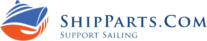 ShipParts.com – marine equipment supply and demand platform