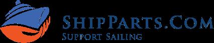 ShipParts.com – marine equipment supply and demand platform